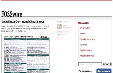 http://fosswire.com/post/2007/08/unixlinux-command-cheat-sheet/