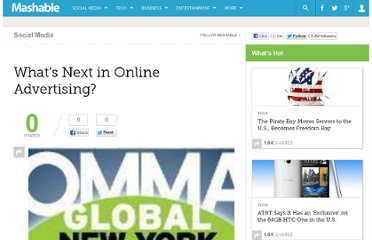 http://mashable.com/2008/09/22/online-advertising-omma/