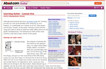 http://guitar.about.com/library/weekly/aa071200e.htm