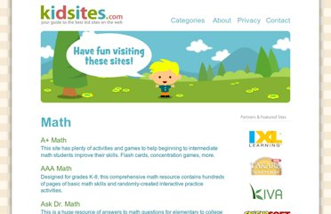http://www.kidsites.com/sites-edu/math.htm