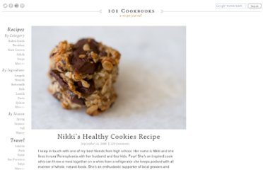 http://www.101cookbooks.com/archives/nikkis-healthy-cookies-recipe.html