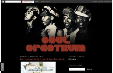 http://soulspectrum.blogspot.com/2008_03_01_archive.html