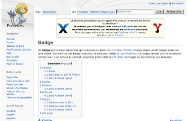 http://www.pokepedia.fr/index.php/Badge