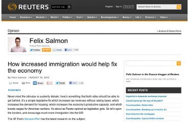 http://blogs.reuters.com/felix-salmon/2010/08/30/how-increased-immigration-would-help-fix-the-economy/