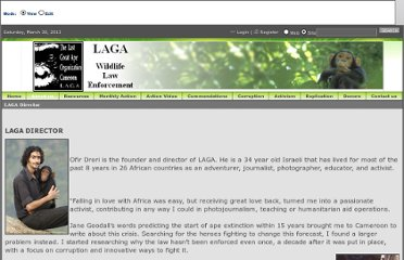 http://www.laga-enforcement.org/Aboutus/LAGAFamily/LAGADirector/tabid/104/Default.aspx