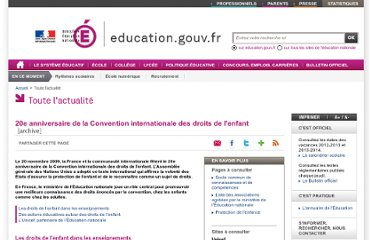 http://www.education.gouv.fr/cid49661/20e-anniversaire-convention-internationale-des-droits-enfant.html