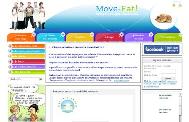 http://fr.move-eat.be/intro.php