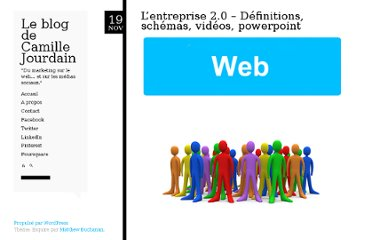 http://www.camillejourdain.fr/entreprise-2-0-definitions-schemas-videos-powerpoint/