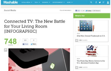 http://mashable.com/2010/10/01/apple-tv-roku-boxee-comparison/