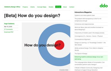 http://www.dubberly.com/articles/how-do-you-design.html