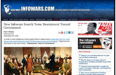http://www.infowars.com/new-infowars-search-term-resentment-toward-government/