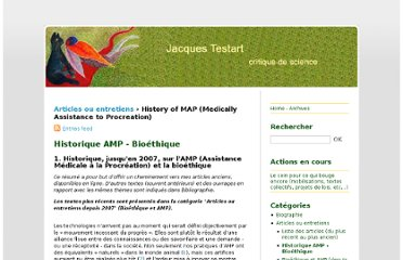 http://jacques.testart.free.fr/index.php?category/historique_AMP