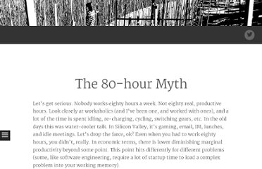 http://startupboy.com/2005/11/29/the-80-hour-myth/