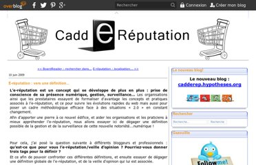 http://caddereputation.over-blog.com/article-32456974.html