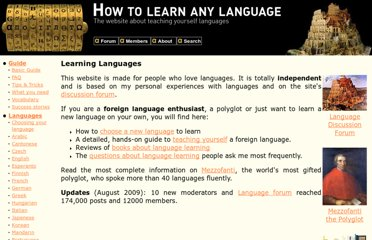 http://how-to-learn-any-language.com/e/index.html