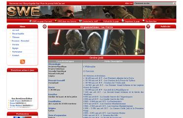 http://www.starwars-encyclopedia.com/index.php?mode=fiche&id=1757