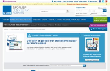 http://actionsociale.weka.fr/base-documentaire/etablissement_pour_personnes_agees-wk255