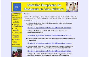http://www.finebelgique.eu/pages/archiv.html