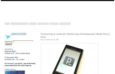 http://blog.blprnt.com/blog/blprnt/processing-android-mobile-app-development-made-very-easy