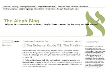 http://alephblog.com/2008/06/14/ten-notes-on-crude-oil-the-fixation/