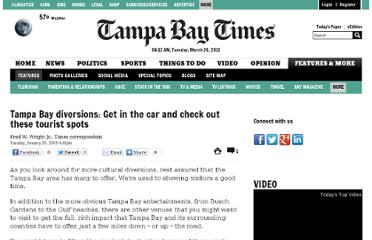 http://www.tampabay.com/features/travel/florida/article969100.ece