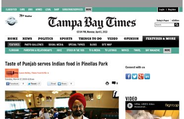 http://www.tampabay.com/features/food/restaurants/article984405.ece
