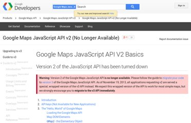 http://code.google.com/apis/maps/documentation/introduction.html#Loading_the_Maps_API