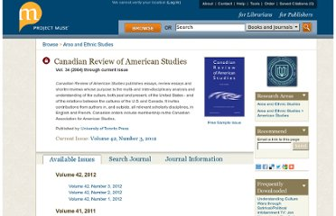 http://muse.jhu.edu/journals/canadian_review_of_american_studies/