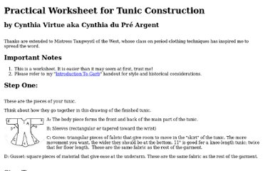 http://www.virtue.to/articles/tunic_worksheet.html