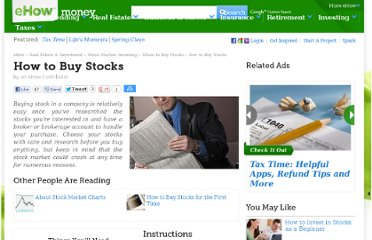 http://www.ehow.com/how_544_buy-stocks.html