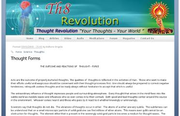 http://www.th8revolution.com/content/thought-forms
