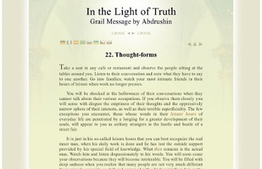 http://www.abdrushin.us/in-the-light-of-truth/grail-message-by-abdrushin-022.php