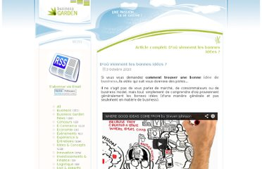 http://www.business-garden.com/index.php/2010/10/03/d_ou_viennent_les_bonnes_idees