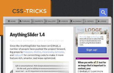 http://css-tricks.com/anythingslider-1-4/