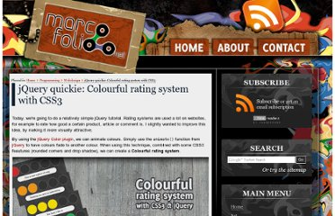 http://www.marcofolio.net/webdesign/jquery_quickie_colourful_rating_system_with_css3.html