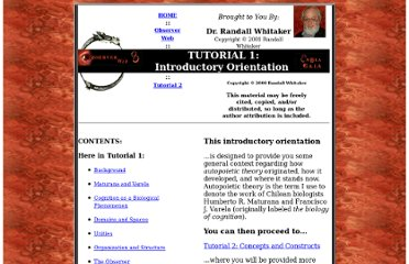 http://www.enolagaia.com/Tutorial1.html#Background