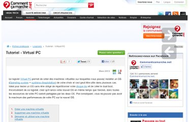 http://www.commentcamarche.net/faq/12742-tutoriel-virtual-pc