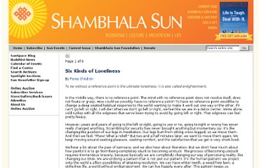http://www.shambhalasun.com/index.php?option=content&task=view&id=1833&Itemid=0&limit=1&limitstart=0