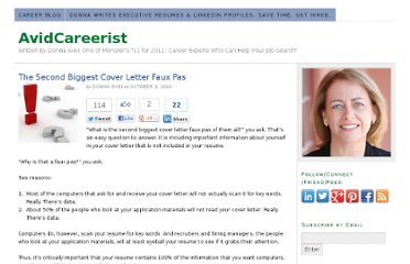 http://www.avidcareerist.com/2010/10/03/the-second-biggest-cover-letter-faux-pas-of-them-all/