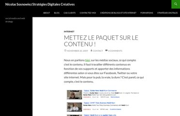 http://www.deuxmainsgauches.com/internet-marketing-conversationnel/mettez-le-paquet-sur-le-contenu/