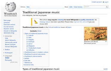 http://en.wikipedia.org/wiki/Traditional_Japanese_music
