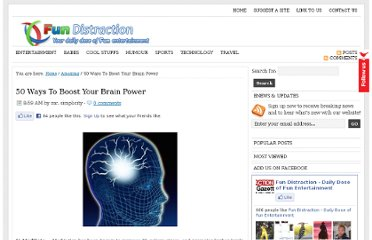 http://www.fundistraction.com/2010/05/50-ways-to-boost-your-brain-power.html
