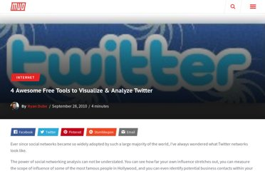 http://www.makeuseof.com/tag/5-awesome-free-tools-visualize-analyze-twitter-networks/