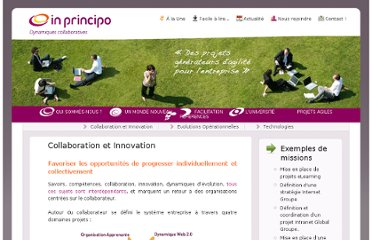http://www.inprincipo.com/fr/projets-agiles/collaboration-et-innovation