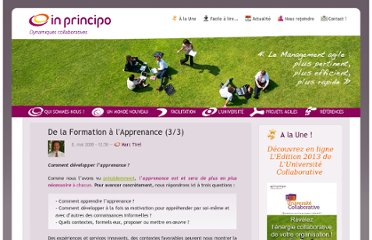 http://www.inprincipo.com/fr/de-la-formation-a-lapprenance-33