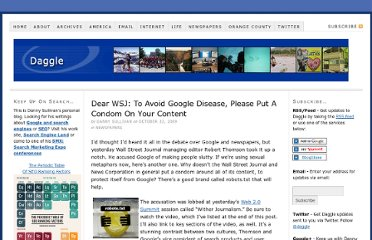 http://daggle.com/dear-wsj-avoid-google-disease-put-condom-content-1451