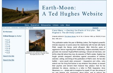http://www.earth-moon.org/crit_bere.html