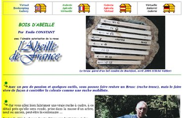 http://www.beekeeping.com/abeille-de-france/articles/bois_abeille.htm