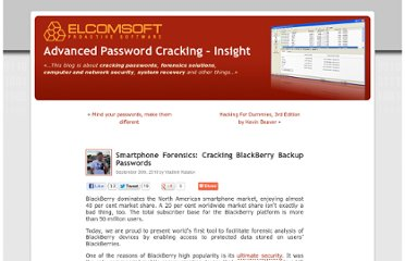 http://blog.crackpassword.com/2010/09/smartphone-forensics-cracking-blackberry-backup-passwords/