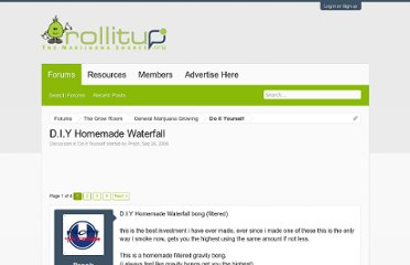 http://www.rollitup.org/do-yourself/113936-d-i-y-homemade-waterfall.html